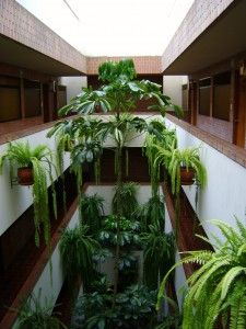 The Atrium at El Doral Aparthotel
